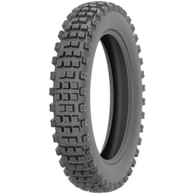 Kenda Equilibrium Trials & Enduro Hybrid Tire