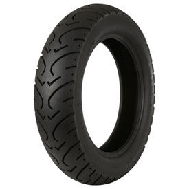 Kenda Challenger Rear Motorcycle Tire 130/90-17 (68H)