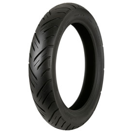 Kenda RetroActive Rear Motorcycle Tire