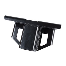 "KFI 2"" Receiver Hitch"