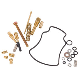 K & L Carburetor Parts Kit