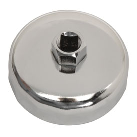 K & L Oil Filter Socket Wrench