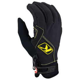 Klim Inversion Gloves 2015