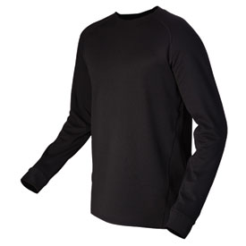 Klim Aggressor Base-Layer Long Sleeve Shirt 2013