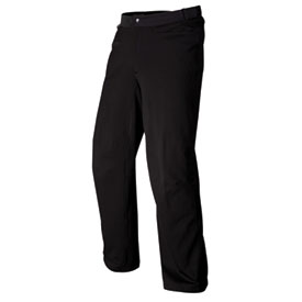 Klim Inferno Mid-Layer Pant 2012