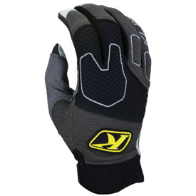 Klim Mojave Gloves 2015