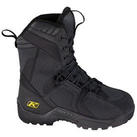 Klim Arctic GTX Winter Boots 2016 | ATV | Rocky Mountain ATV/MC
