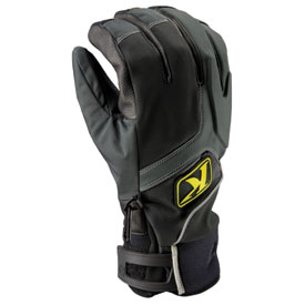 Klim PowerXross Gloves 2015