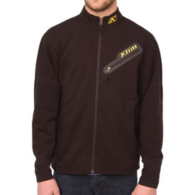 Klim Inferno Mid-Layer Jacket 2015