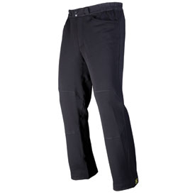 Klim Inferno Mid-Layer Pant 2015