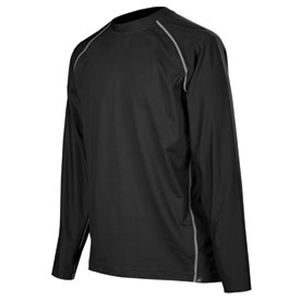 Klim Aggressor Base-Layer Long Sleeve Shirt