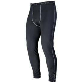 Klim Aggressor Base-Layer Pant