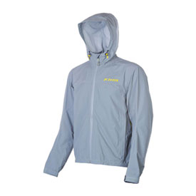 Klim Stow Away Jacket 2015
