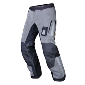 Klim Adventure Rally Air Pant