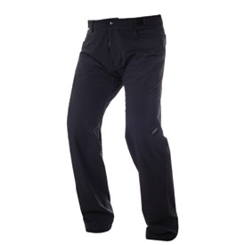 Klim Transition Pant