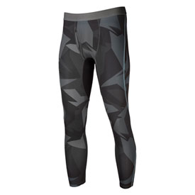 Klim Aggressor Cool 1.0 Base-Layer Pant