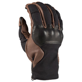 Klim Marrakesh Short Gloves