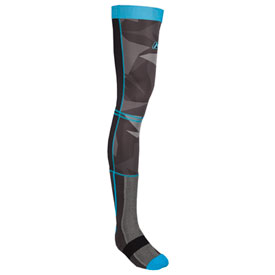 Klim Aggressor Cool -1.0 Knee Brace Socks
