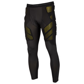Klim Tactical Base-Layer Pant
