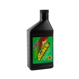 banshee transmission oil capacity