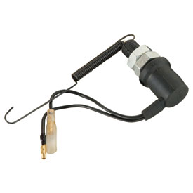 K & S Universal Brake Light Switch