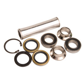 KTM Complete Front Wheel Bearing and Spacer Kit