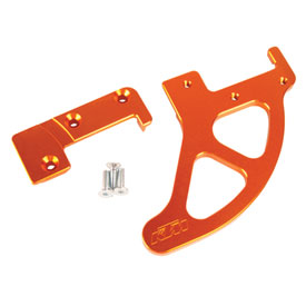 KTM Replacement Rear Brake Disc Guard