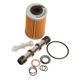 KTM Oil Filter Service Kit | Parts & Accessories | Rocky