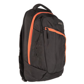 KTM Newt Bag II Backpack