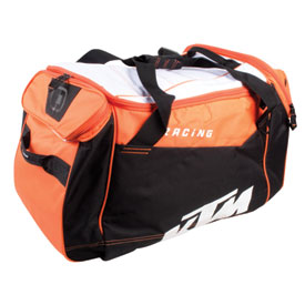 Ktm Racing Gear Bag 2017