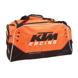 Ktm Contender Duffle Bag Dirt Bike Rocky Mountain Atv Mc