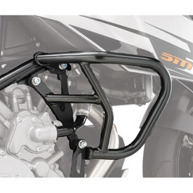 KTM Crash Bars