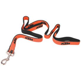 KTM Dog Leash