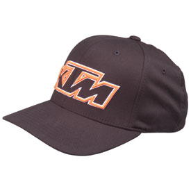 KTM Offroad Youth Flex Fit Hat