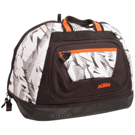 KTM Helmet Bag