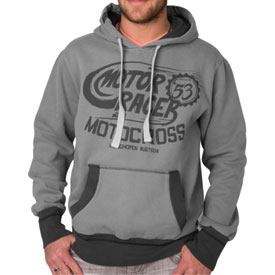 KTM Motoracer 53 Hooded Sweatshirt