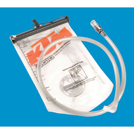 KTM Hydration Pack Replacement Bladder