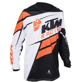 ktm phase youth jersey 2014 | utv | rocky mountain atv/mc