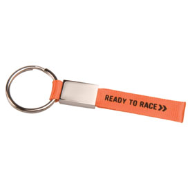 KTM Ready To Race Keychain