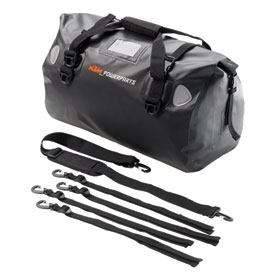 KTM Luggage Bag