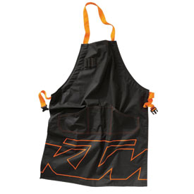 KTM Mechanic Apron