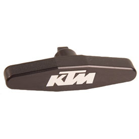 KTM Power Valve Adjustment Tool