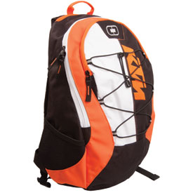 KTM Spectrum Racing Backpack