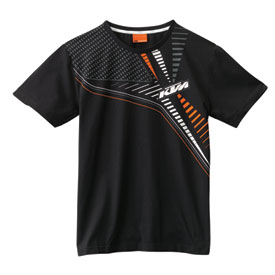 KTM MX Hero T-Shirt