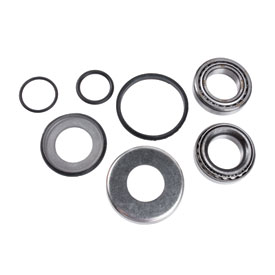 KTM Steering Stem Bearing Kit