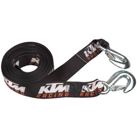 KTM Tow Strap