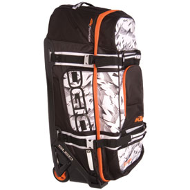 KTM Travel Gear Bag 9800
