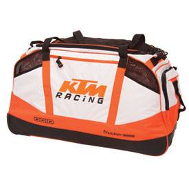KTM Trucker 8800 Gear Bag