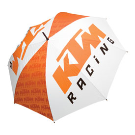 KTM Pitlane Umbrella