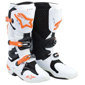 ktm tech 10 boots | atv | rocky mountain atv/mc